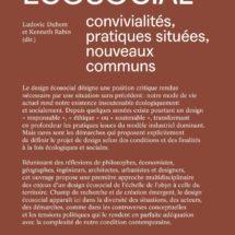 Design Écosocial