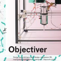 Objectiver