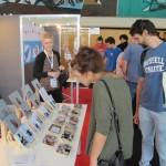 Première Maker Faire européenne à Rome