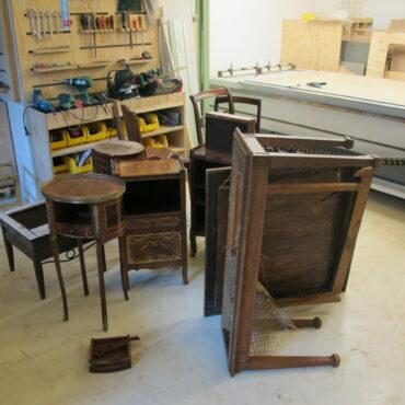 faubourg132-design-recycLab-revalorisation-mobilier-emmaus-cnc-ateliers
