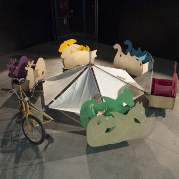 design-social-manege-velo-participatif-faubourg132-02