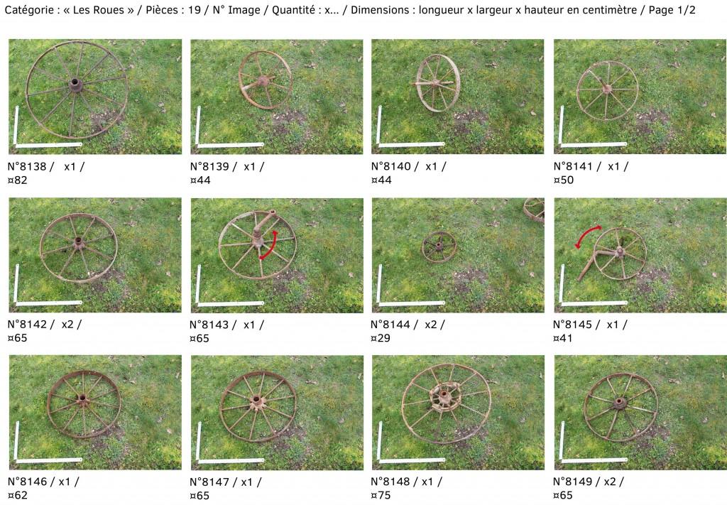 catalogue outils machines pnrfo-3