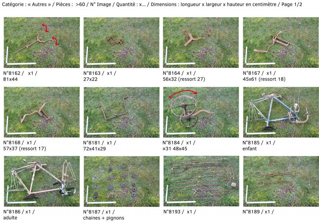 catalogue outils machines pnrfo-7