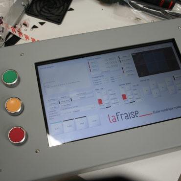 design_faubourg_132_la_fraise_atelier_numerique_mobile_IMG_3387