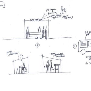 faubourg132-UMR-StructureAcier-Dessins 17