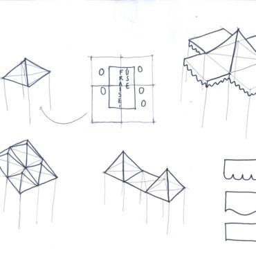 faubourg132-UMR-StructureAcier-Dessins 26