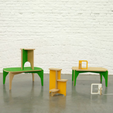 design-mobilier-zerochute-faubourg132-1
