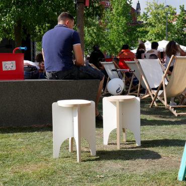 faubourg132-tabouret-zero_chute_mobilier_festival-7