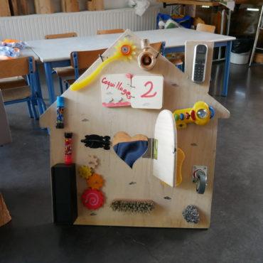 design-jardin-outil-pedagogique-amenagement-faubourg132-10