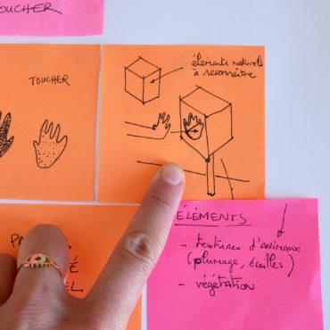 design-jardin-outil-pedagogique-amenagement-faubourg132-3