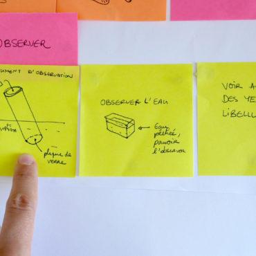 design-jardin-outil-pedagogique-amenagement-faubourg132-5