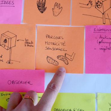 design-jardin-outil-pedagogique-amenagement-faubourg132-6