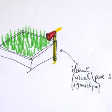 design-jardin-outil-pedagogique-amenagement-faubourg132-7
