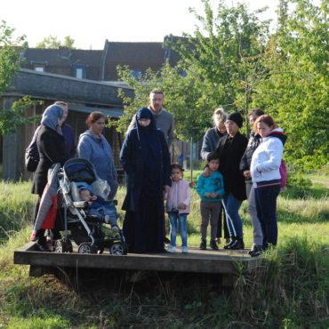 faubourg132-design-art-participatif-jardin-chlorophylle-roubaix-petite-enfance-2