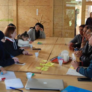 faubourg132-design-art-participatif-jardin-chlorophylle-roubaix-petite-enfance-6