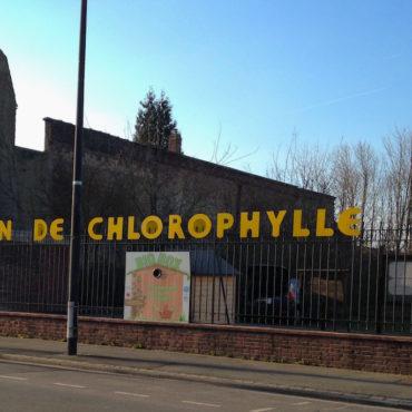 faubourg132-design-art-participatif-jardin-chlorophylle-roubaix-petite-enfance-8