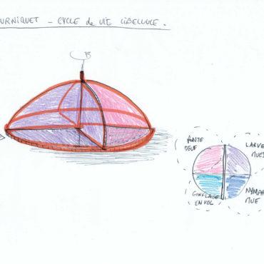 design-jardin-outil-pedagogique-amenagement-dessin-faubourg132-1