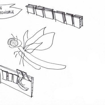 design-jardin-outil-pedagogique-amenagement-dessin-faubourg132-11