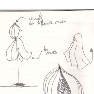 design-jardin-outil-pedagogique-amenagement-dessin-faubourg132-12