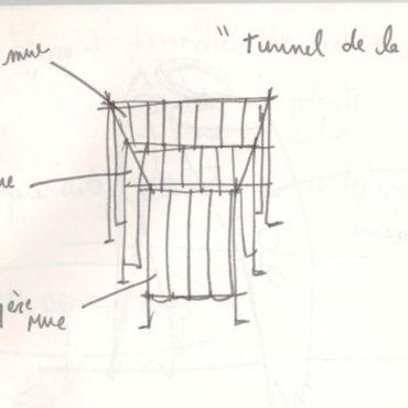 design-jardin-outil-pedagogique-amenagement-dessin-faubourg132-16
