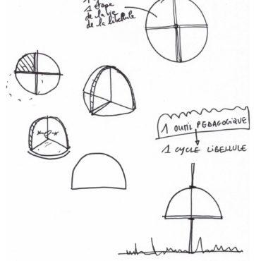 design-jardin-outil-pedagogique-amenagement-dessin-faubourg132-2