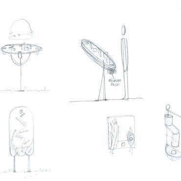 design-jardin-outil-pedagogique-amenagement-dessin-faubourg132-21