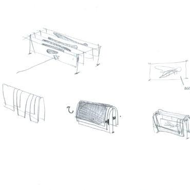 design-jardin-outil-pedagogique-amenagement-dessin-faubourg132-24