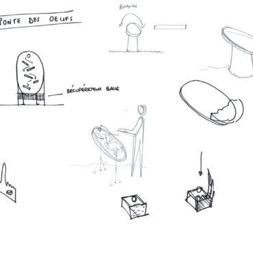 design-jardin-outil-pedagogique-amenagement-dessin-faubourg132-26