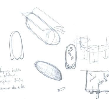 design-jardin-outil-pedagogique-amenagement-dessin-faubourg132-27