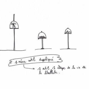 design-jardin-outil-pedagogique-amenagement-dessin-faubourg132-3