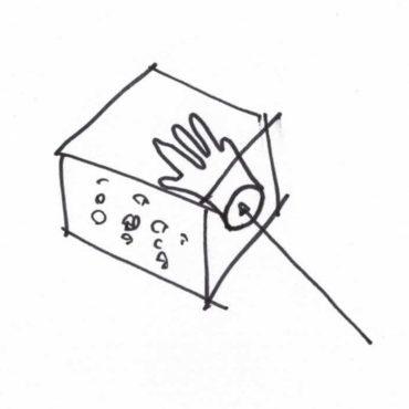 design-jardin-outil-pedagogique-amenagement-dessin-faubourg132-4