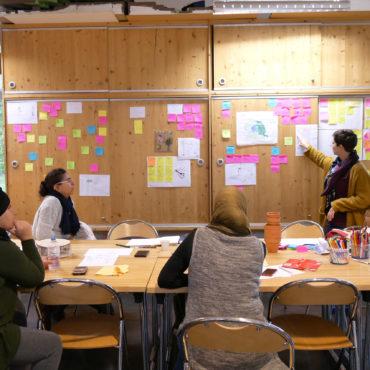 design-jardin-outil-pedagogique-amenagement-faubourg132-14