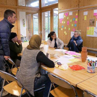 design-jardin-outil-pedagogique-amenagement-faubourg132-15