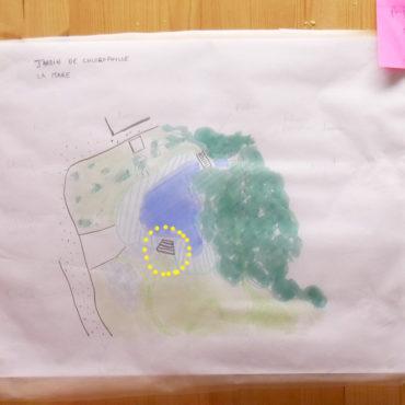 design-jardin-outil-pedagogique-amenagement-faubourg132-18