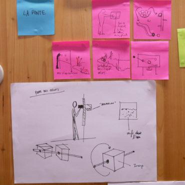 design-jardin-outil-pedagogique-amenagement-faubourg132-19