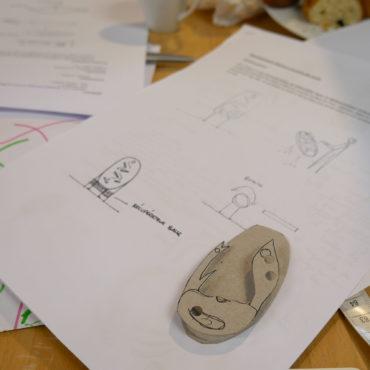design-jardin-outil-pedagogique-amenagement-faubourg132-33