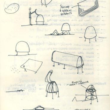 design-jardin-outil-pedagogique-amenagement-faubourg132-34