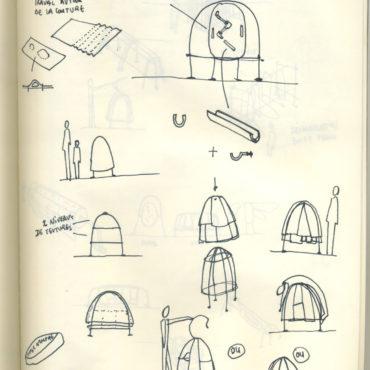 design-jardin-outil-pedagogique-amenagement-faubourg132-35