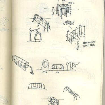 design-jardin-outil-pedagogique-amenagement-faubourg132-36