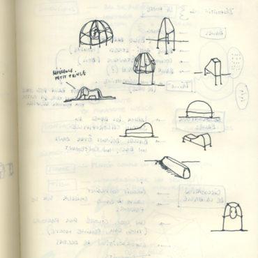 design-jardin-outil-pedagogique-amenagement-faubourg132-37