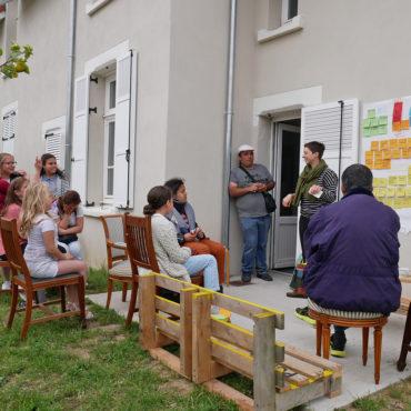 design-amenagement-mobilier-participatif-lens-faubourg132-10BD