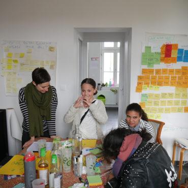 design-amenagement-mobilier-participatif-lens-faubourg132-12BD