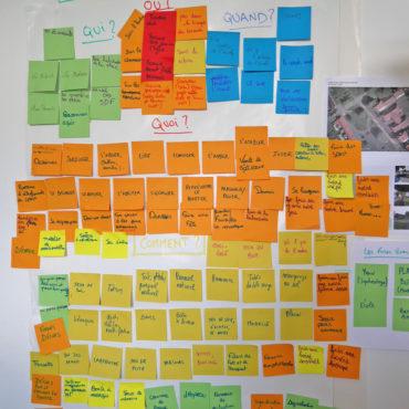 design-amenagement-mobilier-participatif-lens-faubourg132-13BD