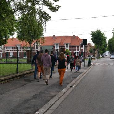 design-amenagement-mobilier-participatif-lens-faubourg132-1BD