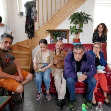 design-amenagement-mobilier-participatif-lens-faubourg132-8BD