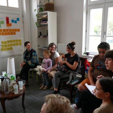 design-amenagement-mobilier-participatif-lens-faubourg132-9BD