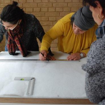 faubourg132-art-design-jardin-chlorophylle-roubaix-outils-pedagogiques-libellule-chantier3-8