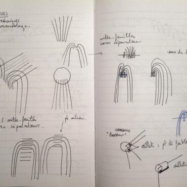faubourg132-design-art-jardin-chlorophylle-dispositif-enfants-ecologie-libellule-6