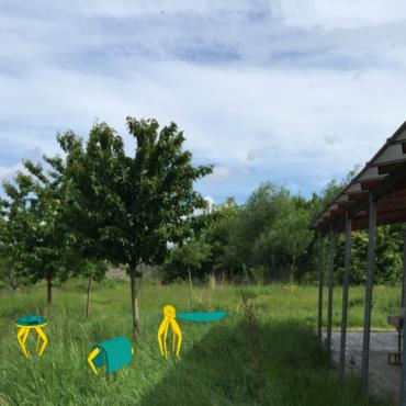 faubourg132-design-art-jardin-chlorophylle-dispositif-enfants-ecologie-libellule-integration