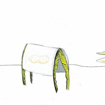 planche Outils péda